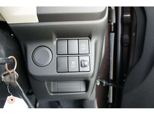L 2型 純正CDプレーヤー搭載車(16枚目)