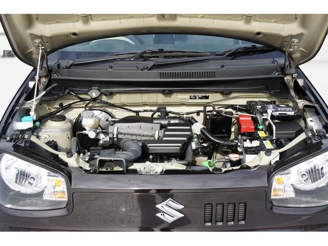 L 2型 純正CDプレーヤー搭載車(20枚目)