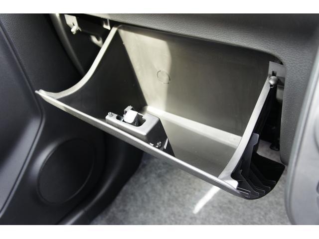L 2型 純正CDプレーヤー搭載車(22枚目)