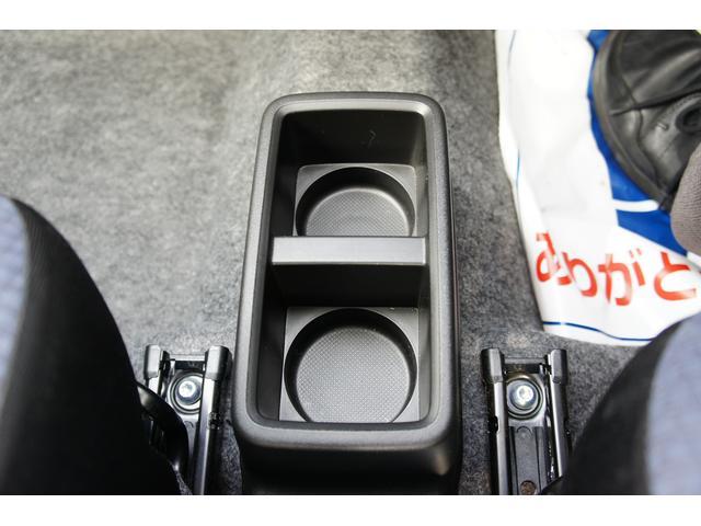 L 2型 純正CDプレーヤー搭載車(23枚目)