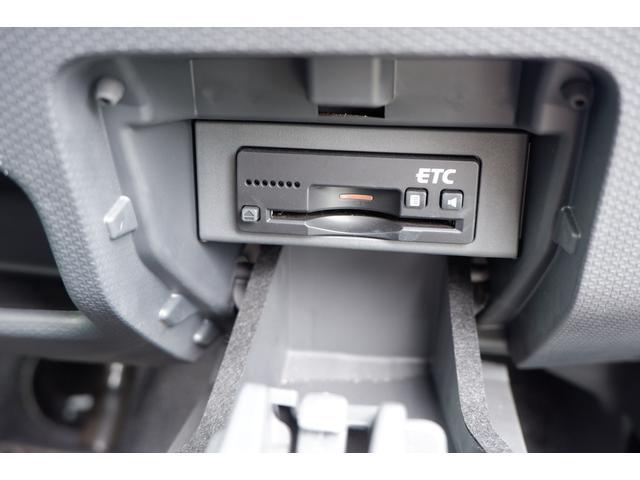 BANDIT MA15S 2型 ナビ ETC バックカメラ(32枚目)