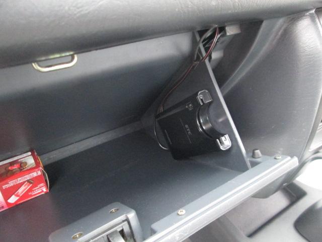 ダイハツ ハイゼットトラック スペシャル4WD 5速 エアコン