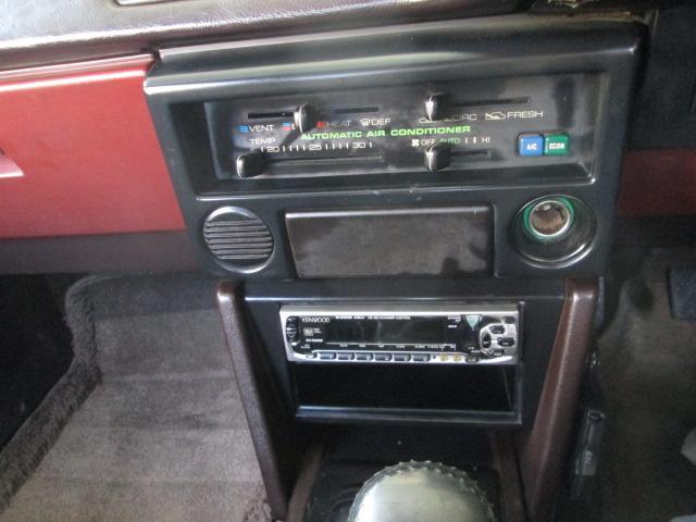 トヨタ カローラレビン GT APEX 車高調 LSD タコ足