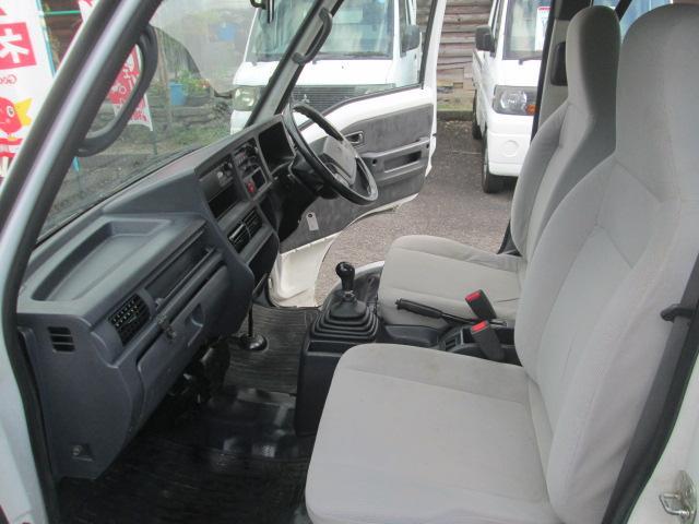 「スバル」「サンバーバン」「軽自動車」「愛媛県」の中古車11
