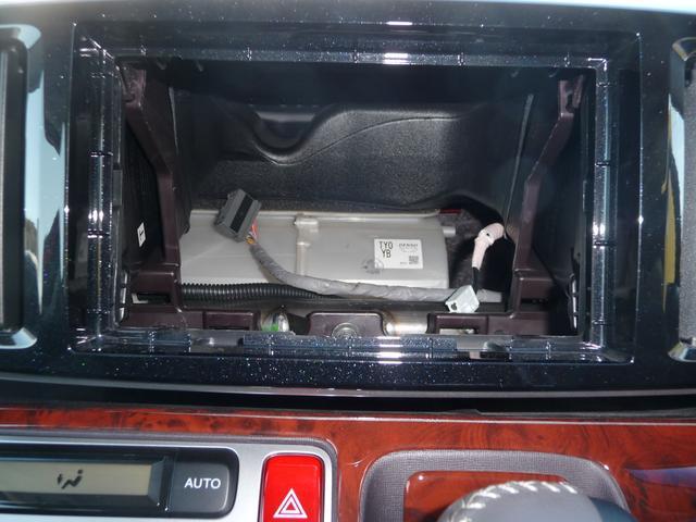 ホンダ N-ONE プレミアム ツアラー・Lパッケージ ターボ車 スマートキー