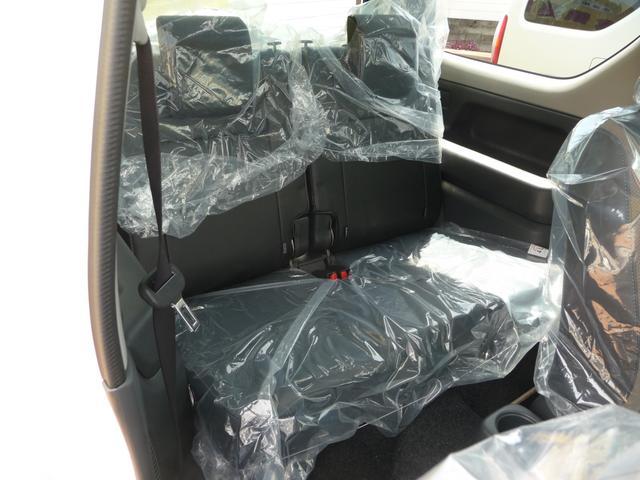 スズキ ジムニー ランドベンチャー 届出済未使用車 キーレスキー ミッション車