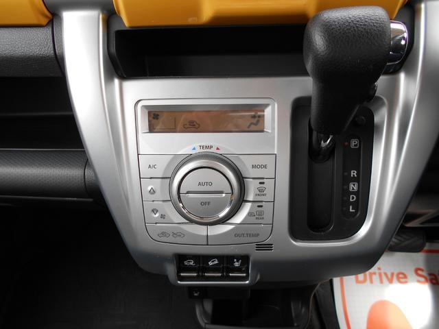 G 4WD 3インチリフトアップ仕様 社外ナビ ETC(16枚目)