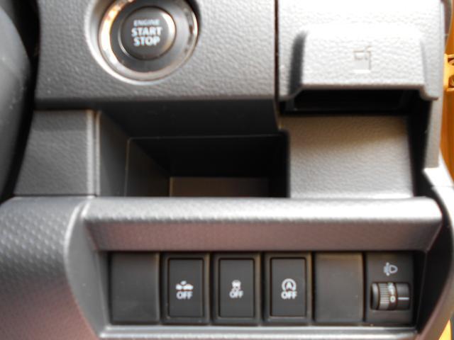 G 4WD 3インチリフトアップ仕様 社外ナビ ETC(19枚目)