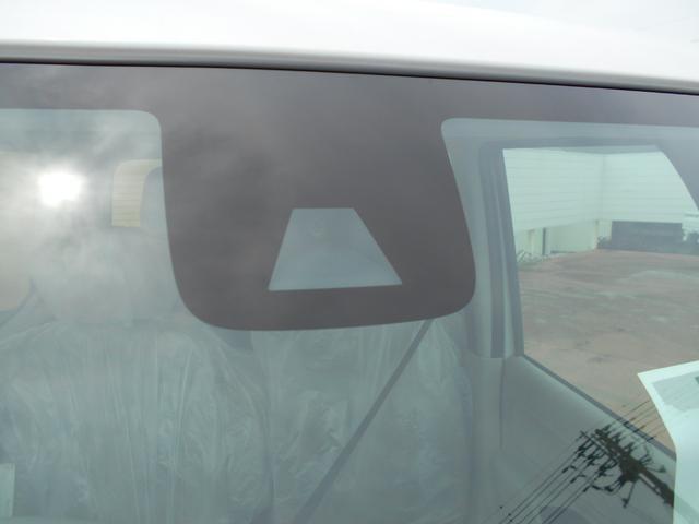 M e-アシスト 届出済未使用車 キーレスキー シートヒータ(6枚目)