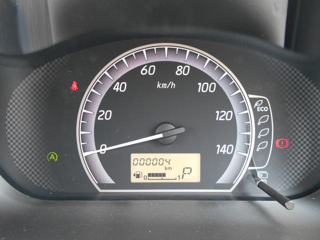 M e-アシスト 届出済未使用車 キーレスキー シートヒータ(14枚目)