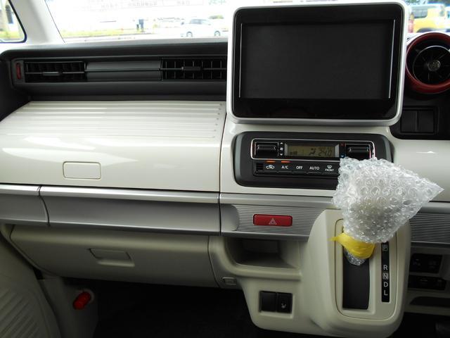 「スズキ」「スペーシア」「コンパクトカー」「高知県」の中古車12
