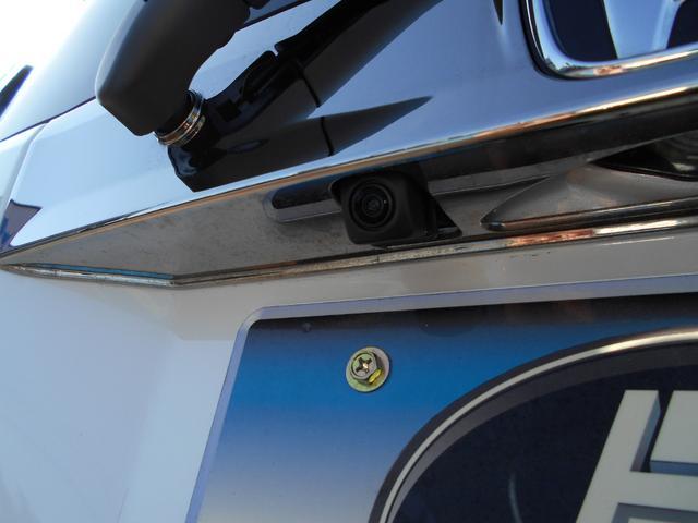 G SS2トーンカラースタイルパッケージ 社外フルセグナビ・Bカメラ・ETC・あんしんパッケージ(24枚目)