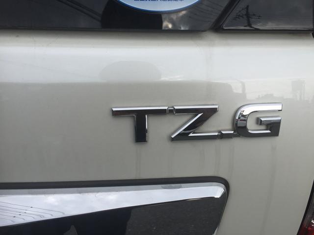 TZ-G(6枚目)