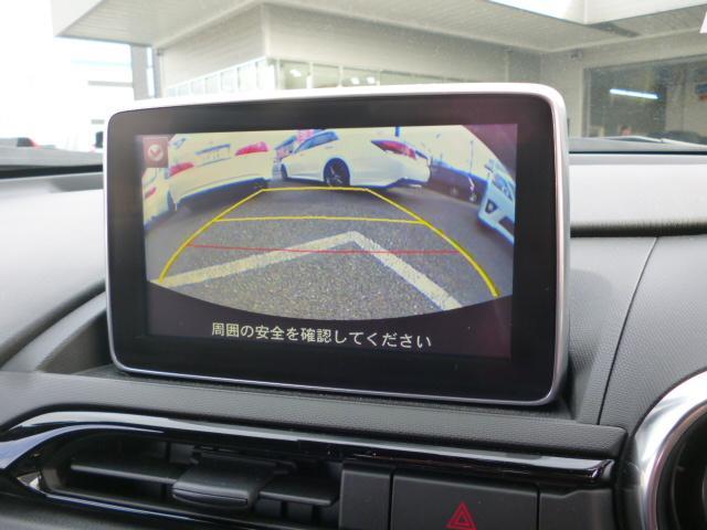 マツダ ロードスター Sスペシャルパッケージ LEDヘッドライト インテリキー