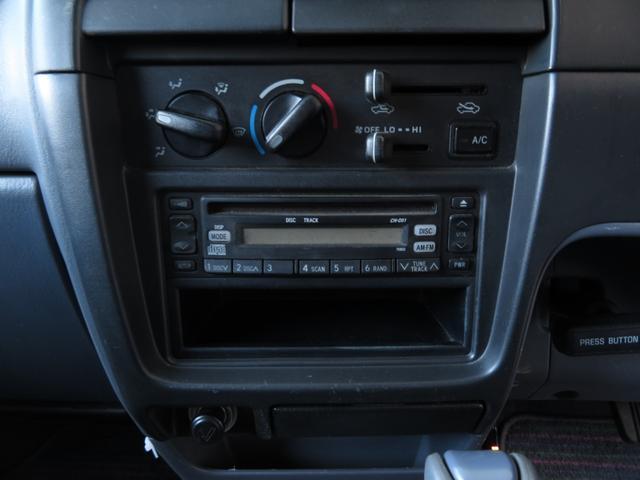 「トヨタ」「ハイラックススポーツピック」「SUV・クロカン」「高知県」の中古車12