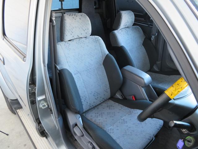 「トヨタ」「ハイラックススポーツピック」「SUV・クロカン」「高知県」の中古車15