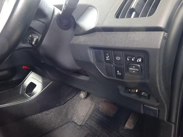 トヨタ プリウス Gツーリングセレクション サンルーフ ビッグX9インチ
