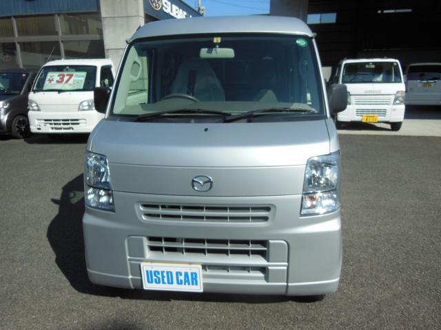 PC キーレス・パワーウィンド・アルミ・ETC 車検整備付(2枚目)