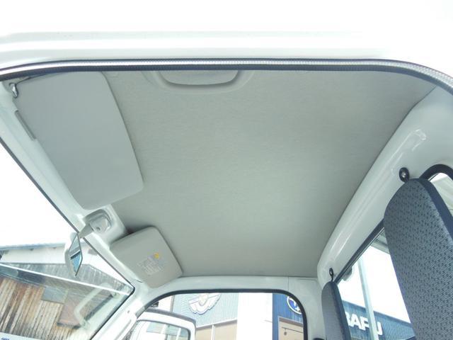 DX 4WD オートマ AC PS 車検整備付(12枚目)