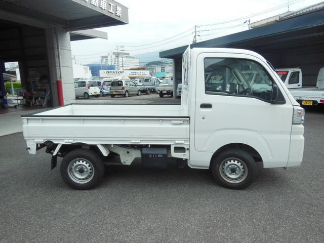 「トヨタ」「ピクシストラック」「トラック」「愛媛県」の中古車4