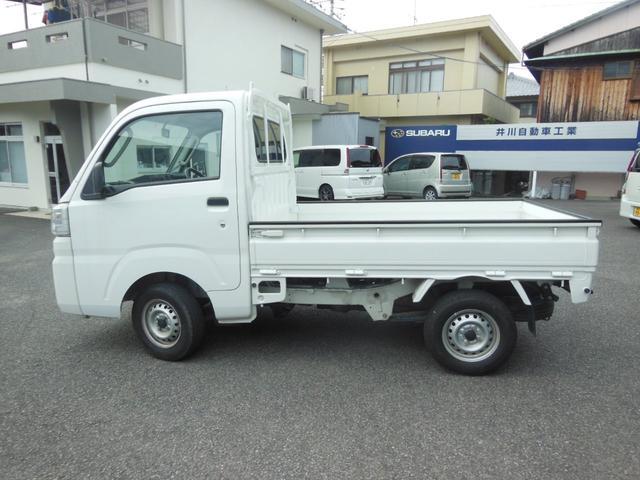 「トヨタ」「ピクシストラック」「トラック」「愛媛県」の中古車5