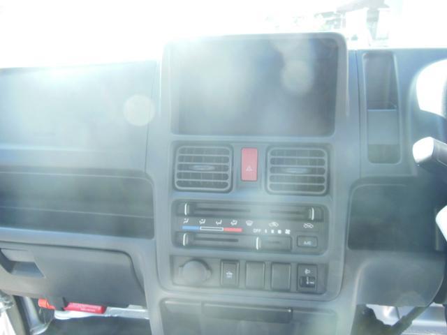 L 2WD オートマ セーフティサポートブレーキ(10枚目)