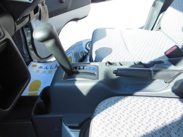 L 2WD オートマ セーフティサポートブレーキ(11枚目)