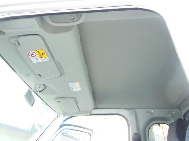 L 2WD オートマ セーフティサポートブレーキ(12枚目)