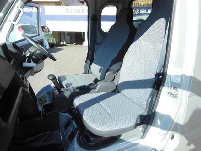 L 2WD オートマ セーフティサポートブレーキ(14枚目)
