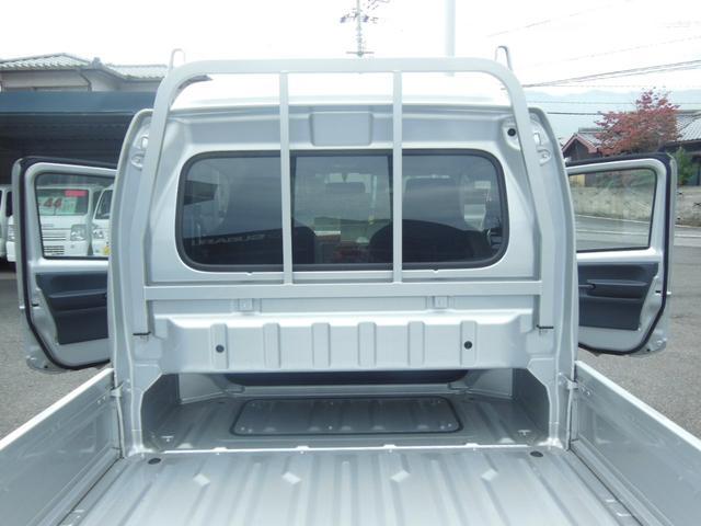 L 2WD オートマ セーフティサポートブレーキ(16枚目)
