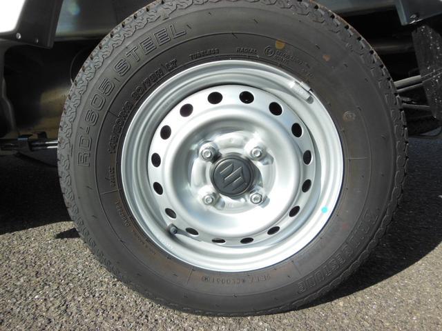 L 2WD オートマ セーフティサポートブレーキ(20枚目)
