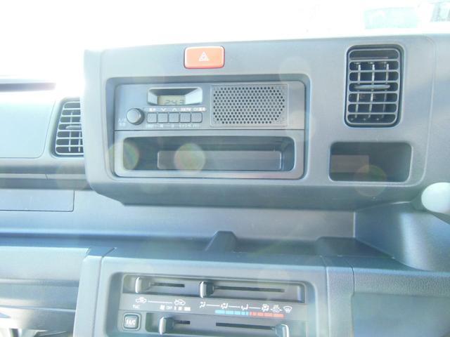 TB 4WD 車検整備付(10枚目)