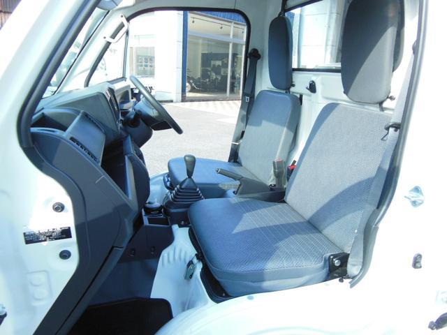 TB 4WD 車検整備付(13枚目)