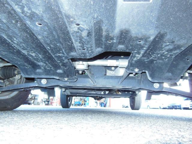 TB 4WD 車検整備付(18枚目)