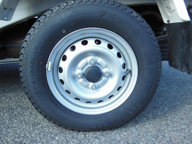 TB 4WD 車検整備付(19枚目)