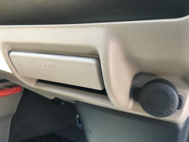 スズキ パレットSW リミテッドII 1オーナー 両側電動スライド バックカメラ