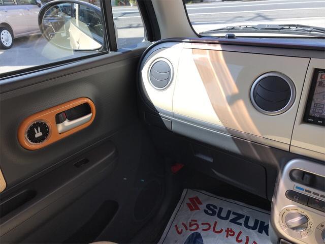 「スズキ」「アルトラパン」「軽自動車」「高知県」の中古車15