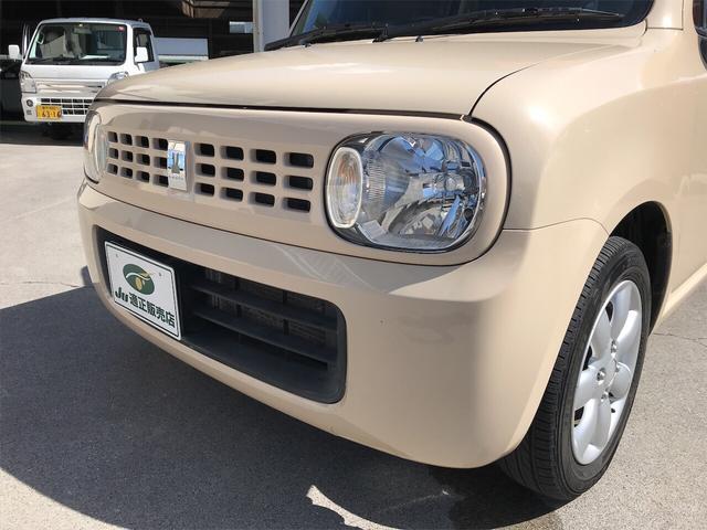 「スズキ」「アルトラパン」「軽自動車」「高知県」の中古車36