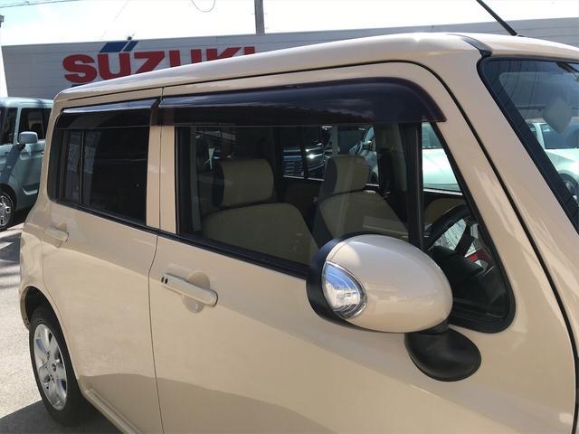 「スズキ」「アルトラパン」「軽自動車」「高知県」の中古車42