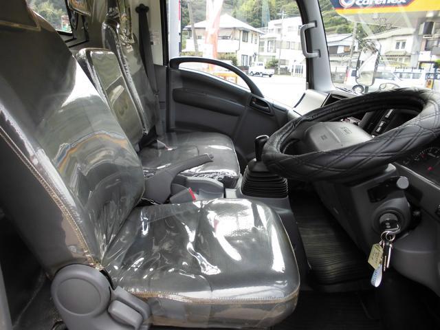 「その他」「エルフトラック」「トラック」「高知県」の中古車16