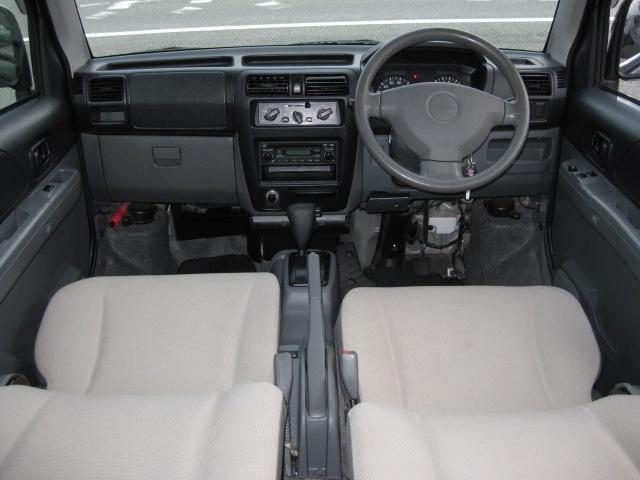 「日産」「クリッパーリオ」「コンパクトカー」「徳島県」の中古車11