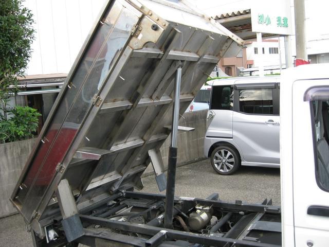 「スズキ」「キャリイトラック」「トラック」「徳島県」の中古車11