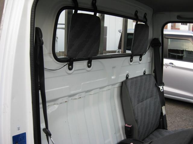 「スズキ」「キャリイトラック」「トラック」「徳島県」の中古車25