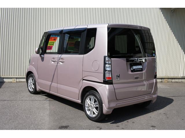【全国への登録・納車大歓迎】 ★日本全国への登録・納車可能です。♪☆提携陸送会社の専属ドライバーが安全にお届け致します。お気軽にご相談下さい!