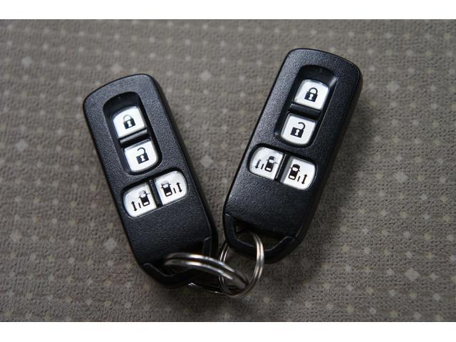当店の車輌は第三者機関に依頼し、344項目ものチェック、査定をしております。実走行・修復歴無車であることを証明しております。