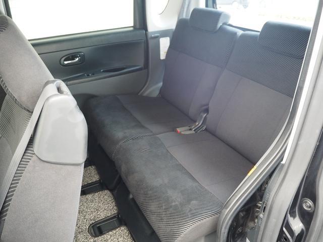 「ダイハツ」「タント」「コンパクトカー」「高知県」の中古車21