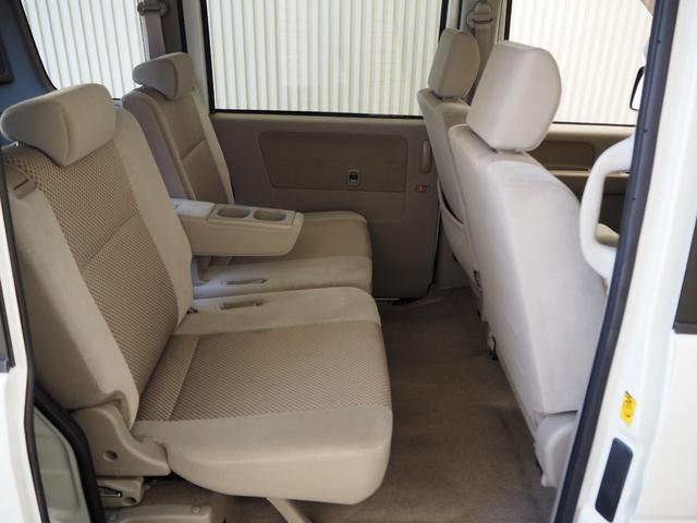「スズキ」「エブリイワゴン」「コンパクトカー」「高知県」の中古車24