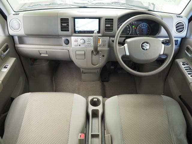 「スズキ」「エブリイワゴン」「コンパクトカー」「高知県」の中古車30