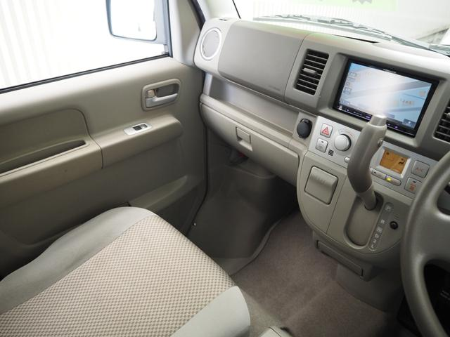 「スズキ」「エブリイワゴン」「コンパクトカー」「高知県」の中古車34