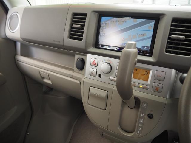「スズキ」「エブリイワゴン」「コンパクトカー」「高知県」の中古車39